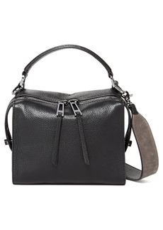 Botkier Nomad Leather Crossbody Bag