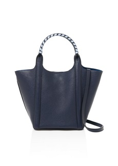 Botkier Nomad Mini Leather Tote