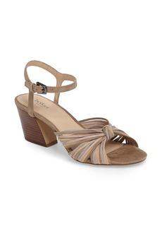 Botkier Patsy Block Heel Sandal (Women)