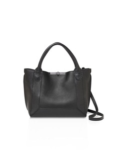 Botkier Perry Small Leather Tote
