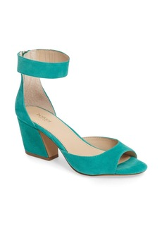 Botkier Pilar Ankle Strap Sandal (Women)