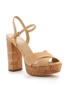 Botkier Plateau Platform Sandal (Women)