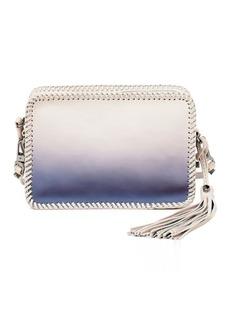 Botkier New York Quincy Mini Crossbody Leather Bag