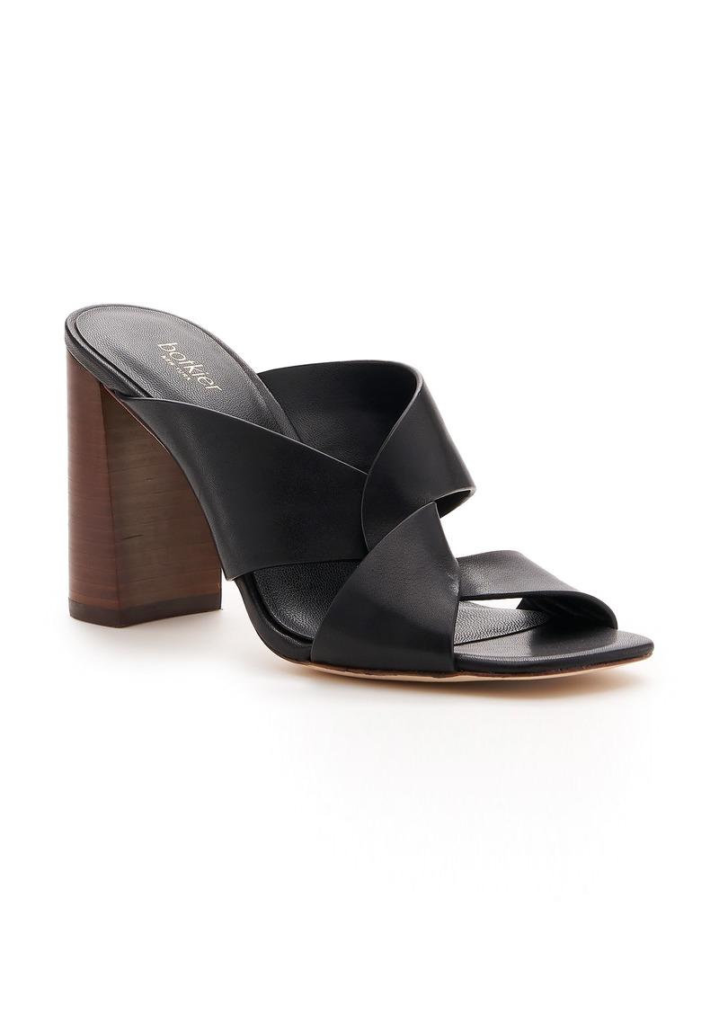 Botkier Raven Slide Sandal (Women)