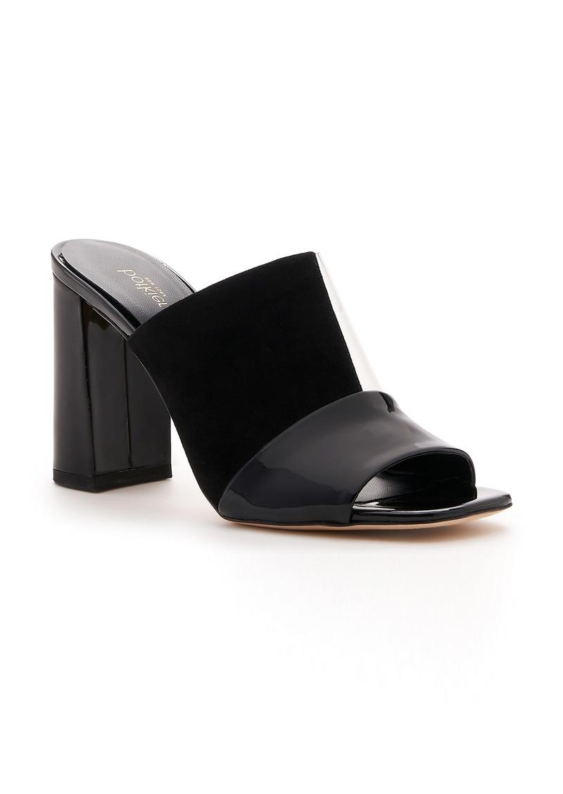 Botkier Rialto Slide Sandal (Women)