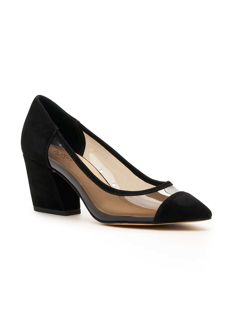 Botkier Sadie Pump (Women)