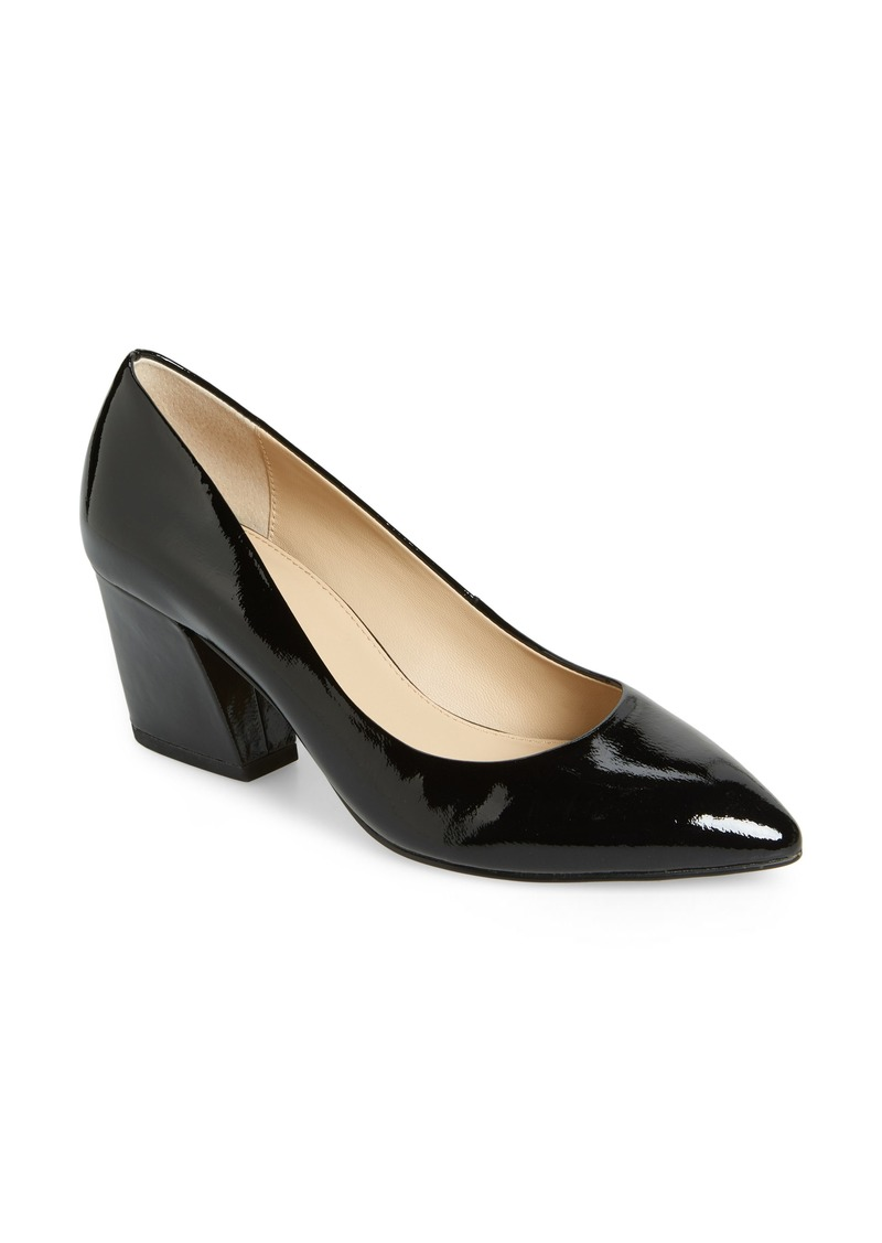 Botkier Stella Pump (Women)