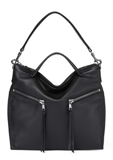 Botkier Trigger Convertible Hobo Bag