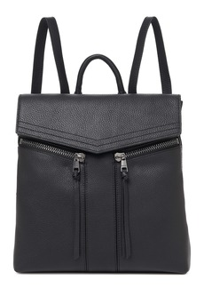 Botkier Trigger Leather Backpack