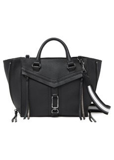 Botkier Trigger Leather Satchel