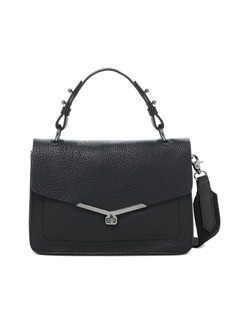 Botkier Valentina Leather Satchel