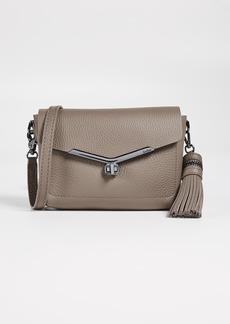 Botkier Vivi Cross Body Bag