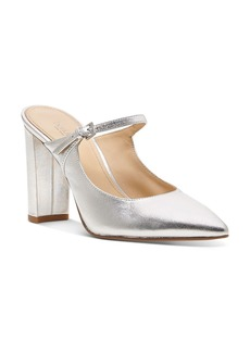 Botkier Women's Hannah Slip On Pointed Pumps