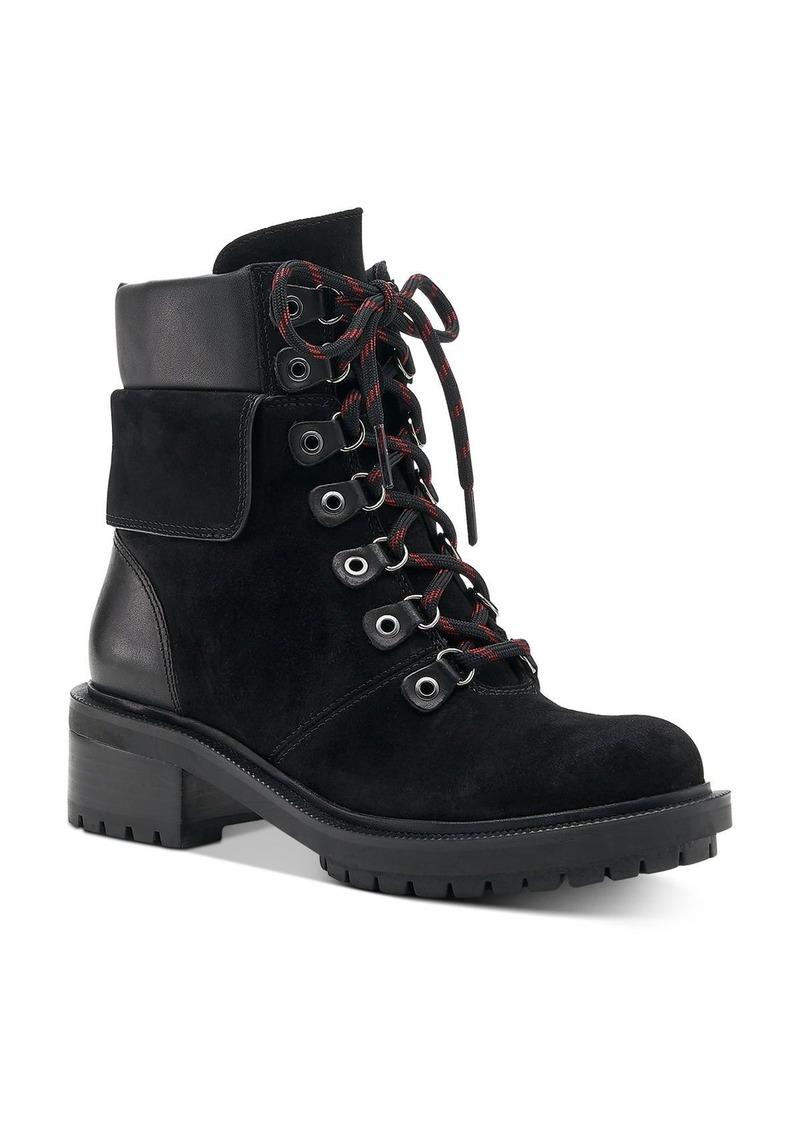 Botkier Women's Madigan Hiker Boots