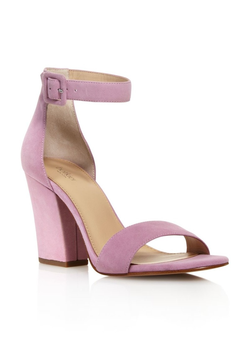 a76a805f43c4 Botkier womens shana suede block heel sandals exclusive abv a ee zoom jpg  800x1127 Lilac block
