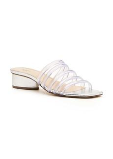 Botkier Yani Slide Sandal (Women)