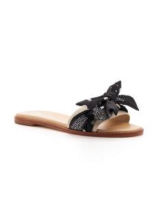 Botkier Zahara Slide Sandal (Women)