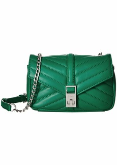 Botkier Dakota Small Crossbody