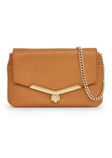 Botkier Valentina Mini Crossbody Bag