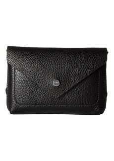 Botkier Vivi Belt Bag
