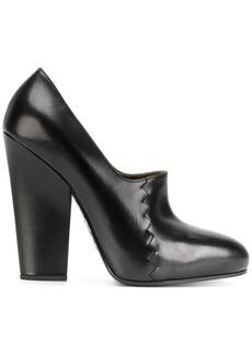 Bottega Veneta Block heel pumps