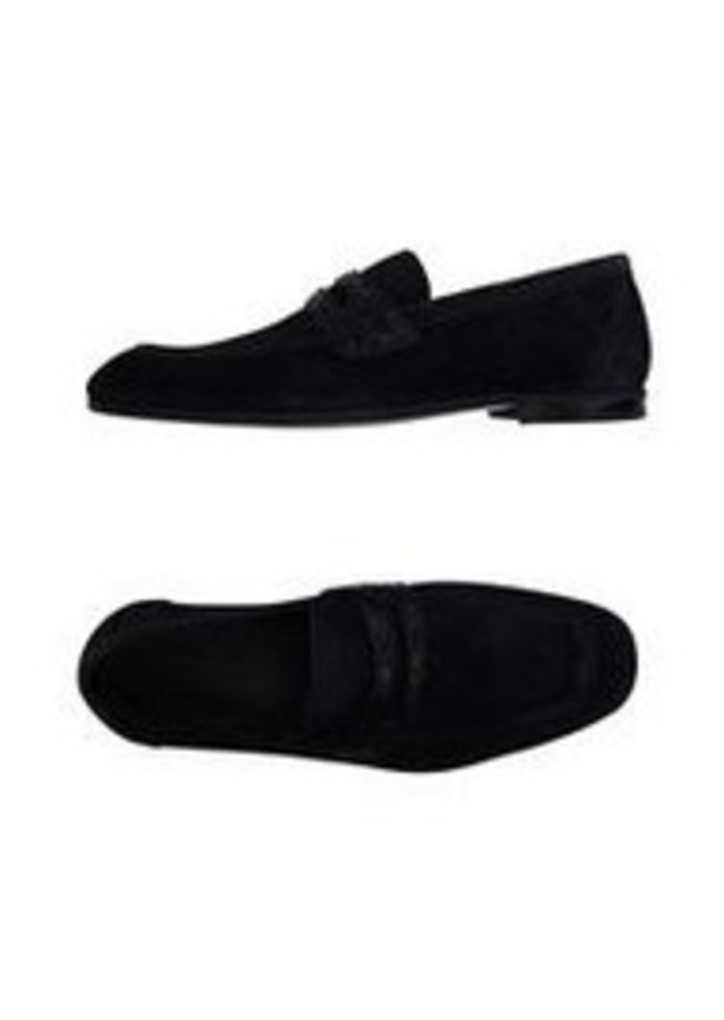 BOTTEGA VENETA - Loafers