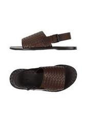 BOTTEGA VENETA - Sandals