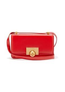 Bottega Veneta BV Classic small leather shoulder bag