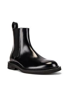 Bottega Veneta Chelsea Boot