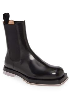 Bottega Veneta Chelsea Boot (Men)