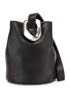 Bottega Veneta Drop Bucket Bag