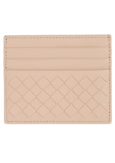 Bottega Veneta Flat Card Case