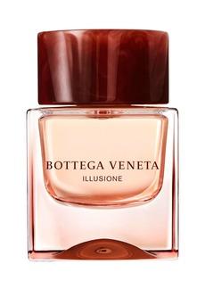 Bottega Veneta Illusione for Her Eau de Parfum 1.7 oz.