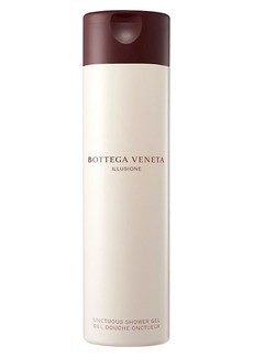 Bottega Veneta Illusione Unctuous Shower Gel