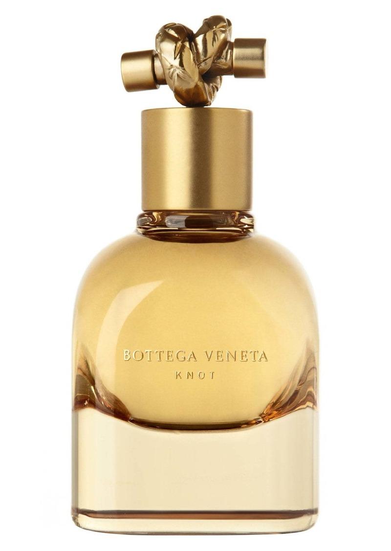 Bottega Veneta Knot Eau de Parfum Spray