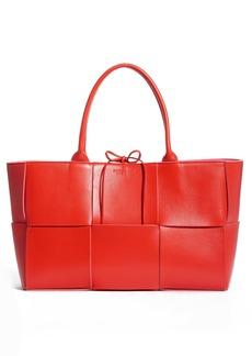 Bottega Veneta Large Arco Tote Bag