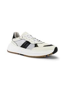 Bottega Veneta Low Top Sneaker