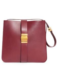 Bottega Veneta Marie Leather Shoulder Bag