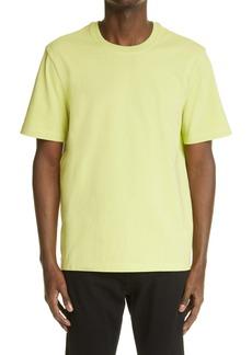 Bottega Veneta Men's Jersey T-Shirt