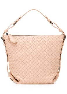 Bottega Veneta Osaka shoulder bag