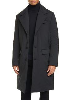 Bottega Veneta Overcoat
