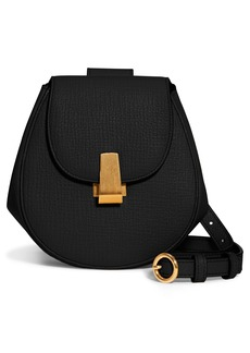 Bottega Veneta Palmellato Leather Belt Bag