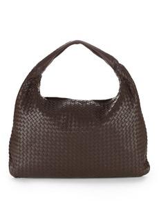 Bottega Veneta Platre Hobo Handbag