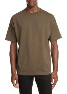 Bottega Veneta Slim Fit T-Shirt