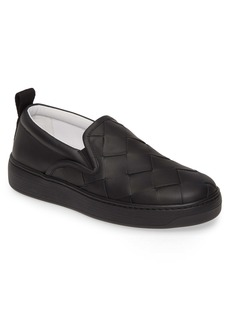 Bottega Veneta Slip-On (Men)