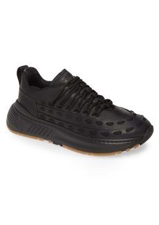 Bottega Veneta Speedster Sneaker (Men)