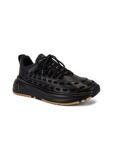 Bottega Veneta Storm Sneaker