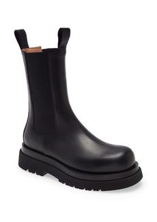 Bottega Veneta The Lug Chelsea Boot (Men)