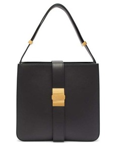 Bottega Veneta The Marie leather shoulder bag
