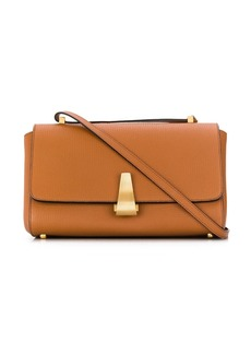 Bottega Veneta BV Angle shoulder bag